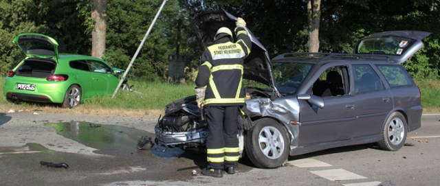 25-07-2013 b300 heimertingen fellheim niederrieden unfall poeppel new-facts-eu20130725 titel