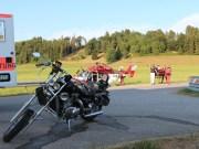 27-07-2013 ostallgau blocktach motorrad-unfall bringezu new-facts-eu20130727 titel