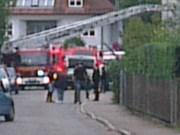04-10-2013 memmingen rheineckstrasse zimmerbrand verletzte feuerwehr-memmingen new-facts-eu