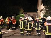 04-10-2013 guenzburg jettingen kellerbrand oelofen obeser new-facts-eu20131004 titel
