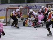 13-10-2013 eishockey memmingen ecdc indians piessenberg fuchs new-facts-eu titel