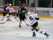06-12-2013 memmingen eishockey ecdc ev-germaringen indians new-facts-eu