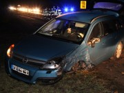 08-01-2014 unterallgau turkheim irsingen unfall-gegenverkehr feuerwehr poeppel new-facts-eu20140108 titel
