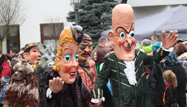 12-01-2014 biberach erolzheim 7-narrensprung umzug fasching fasnet poeppel new-facts-eu20140112 titel