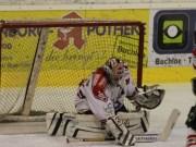 17-01-2014 eishockey indians memmingen ecdc bayernligaesv-buchloe sieg groll new-facts-eu20140117 titel