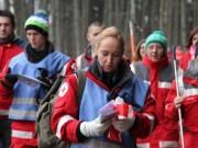 25-01-2014 brk-mm-ua bereitschaftsausbildung uebung vermisstensuche poeppel new-facts-eu20140125 titel