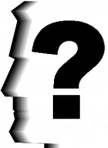 personenfrage