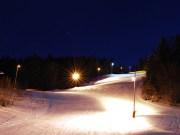 nachtskifahren pressefoto new-facts-eu