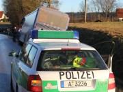 13-02-2014 unterallgaeu loppenhausen glaette-Busunfall poeppel new-facts-eu20140213 titel