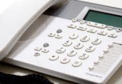 Telefon schockanrufe russen polizei
