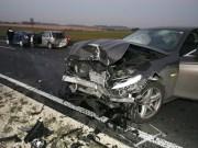 12-03-2014 b19-Ulm serienunfall schwerverletzte rettungsdienst zwiebler new-facts-eu20131128 titel