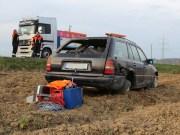18-03-2014 b300-heimertingen-Niederrien unfall ueberholen gegenverkehr rettungsdienst groll new-facts-eu20140318 titel