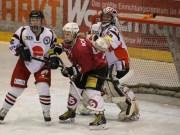 22-03-2014 memmingen frauen-eishockey ecdc osc-berlin pokal Poeppel groll new-facts-eu20140322 titel