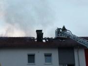 08-04-2014 biberach laupheim dachstuhlbrand mehrfamilienhaus zwiebler new-facts-eu20140408 titel