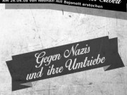 26-04-2014-memmingen-links-demo-peter-siebert-nazis new-facts-eu