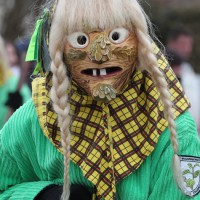 01-02-2014_biberach_tannheim-narrenumzug_fascing_masken_narrenzunft-tannheim_poeppel_new-facts-eu20140201_0010