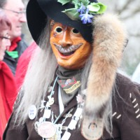 01-02-2014_biberach_tannheim-narrenumzug_fascing_masken_narrenzunft-tannheim_poeppel_new-facts-eu20140201_0049