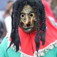 01-02-2014_biberach_tannheim-narrenumzug_fascing_masken_narrenzunft-tannheim_poeppel_new-facts-eu20140201_0055