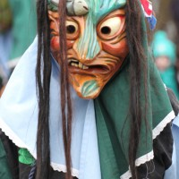 01-02-2014_biberach_tannheim-narrenumzug_fascing_masken_narrenzunft-tannheim_poeppel_new-facts-eu20140201_0061