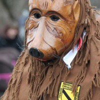01-02-2014_biberach_tannheim-narrenumzug_fascing_masken_narrenzunft-tannheim_poeppel_new-facts-eu20140201_0067