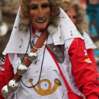 01-02-2014_biberach_tannheim-narrenumzug_fascing_masken_narrenzunft-tannheim_poeppel_new-facts-eu20140201_0081