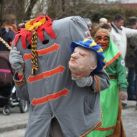 01-02-2014_biberach_tannheim-narrenumzug_fascing_masken_narrenzunft-tannheim_poeppel_new-facts-eu20140201_0098
