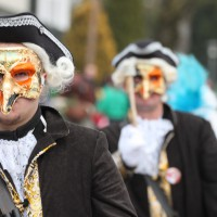 01-02-2014_biberach_tannheim-narrenumzug_fascing_masken_narrenzunft-tannheim_poeppel_new-facts-eu20140201_0171