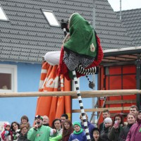01-02-2014_biberach_tannheim-narrenumzug_fascing_masken_narrenzunft-tannheim_poeppel_new-facts-eu20140201_0187
