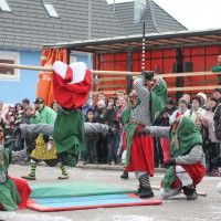 01-02-2014_biberach_tannheim-narrenumzug_fascing_masken_narrenzunft-tannheim_poeppel_new-facts-eu20140201_0192