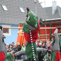 01-02-2014_biberach_tannheim-narrenumzug_fascing_masken_narrenzunft-tannheim_poeppel_new-facts-eu20140201_0194
