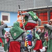 01-02-2014_biberach_tannheim-narrenumzug_fascing_masken_narrenzunft-tannheim_poeppel_new-facts-eu20140201_0197