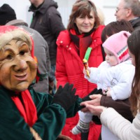 01-02-2014_biberach_tannheim-narrenumzug_fascing_masken_narrenzunft-tannheim_poeppel_new-facts-eu20140201_0205