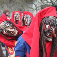 01-02-2014_biberach_tannheim-narrenumzug_fascing_masken_narrenzunft-tannheim_poeppel_new-facts-eu20140201_0233