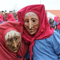 01-02-2014_biberach_tannheim-narrenumzug_fascing_masken_narrenzunft-tannheim_poeppel_new-facts-eu20140201_0251