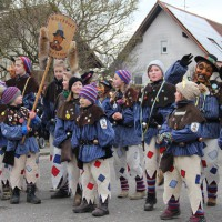 01-02-2014_biberach_tannheim-narrenumzug_fascing_masken_narrenzunft-tannheim_poeppel_new-facts-eu20140201_0281