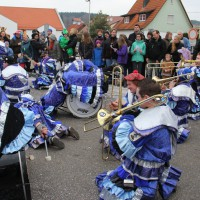 01-02-2014_biberach_tannheim-narrenumzug_fascing_masken_narrenzunft-tannheim_poeppel_new-facts-eu20140201_0284