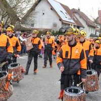 01-02-2014_biberach_tannheim-narrenumzug_fascing_masken_narrenzunft-tannheim_poeppel_new-facts-eu20140201_0289