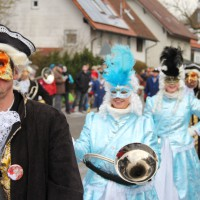 01-02-2014_biberach_tannheim-narrenumzug_fascing_masken_narrenzunft-tannheim_poeppel_new-facts-eu20140201_0308