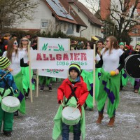 01-02-2014_biberach_tannheim-narrenumzug_fascing_masken_narrenzunft-tannheim_poeppel_new-facts-eu20140201_0326