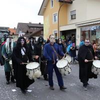 01-03-2014_ostallgaeu_biessenhofen_faschingsumzug-2014_bringezu_new-facts-eu20140301_0050