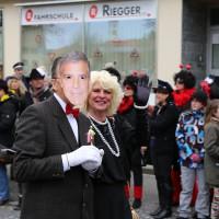 01-03-2014_ostallgaeu_biessenhofen_faschingsumzug-2014_bringezu_new-facts-eu20140301_0058