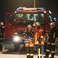 01-04-2014_bab-a7_allgaeuer-tor_bad-groenenbach_unfall_feuerwehr_vollsperrung_poeppel_new-facts-eu20140401_0009