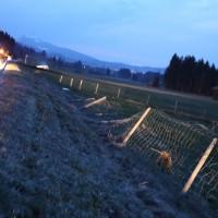 01-04-2014_ostallgaeu_wertach_oal1_unfall-ueberschlag_feuerwehr-nesselwang_poeppel_new-facts-eu20140401_0022