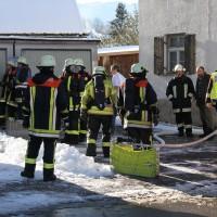 01-12-2013_oberallgäu_sonthofen_fettbrand_feuerwehr-sonthofen_benli_new-facts-eu20131201_0011