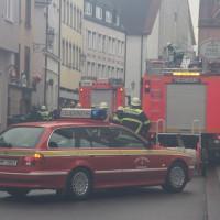 02-01-2014_memmingen_rauchentwicklung_altstadt_einlass_feuerwehr_poeppel_new-facts-eu20140102_0002