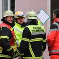02-01-2014_memmingen_rauchentwicklung_altstadt_einlass_feuerwehr_poeppel_new-facts-eu20140102_0016