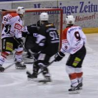 02-02-2014_eishockey_bayernliga-indians_ecdc-memmingen_esc-hassfurt_fuchs_new-facts-eu20140202_0002