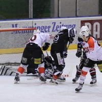 02-02-2014_eishockey_bayernliga-indians_ecdc-memmingen_esc-hassfurt_fuchs_new-facts-eu20140202_0018