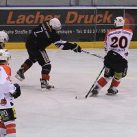 02-02-2014_eishockey_bayernliga-indians_ecdc-memmingen_esc-hassfurt_fuchs_new-facts-eu20140202_0043