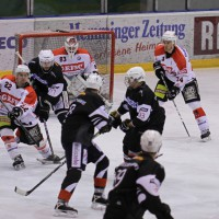 02-02-2014_eishockey_bayernliga-indians_ecdc-memmingen_esc-hassfurt_fuchs_new-facts-eu20140202_0061
